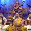 Jayashree Rajeev - Mamava Sada Janani - Kanada - Roopakam - Swathi Thirunal