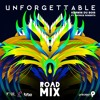 Download Unforgettable [Precision Road Mix] - Kerwin Du Bois ft. Patrice Roberts Mp3