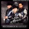 LOS PLEBES DEL RANCHO NUEVO CD MIX 2016