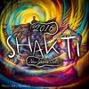 Shakti ★ 2016 New year set ★ ॐ psytrance **FREE DOWNLOAD**