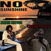 NO Sunshine - Cherry Rock & Jackie Mittoo