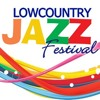 8th Annual Lowcountry Jazz Festival 2016