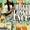 15 - Ron B - Lately ft Ron.mp3