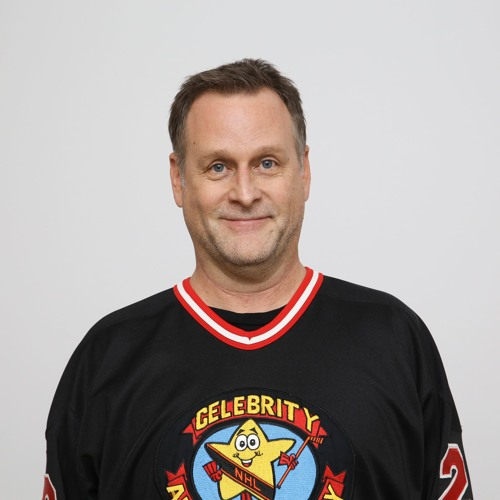 Full House's Dave Coulier joins #TalkingTech panel--how to revive tech sales