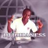 unreleased  reggaetone mixx {pro dj johaness}_dj johaness