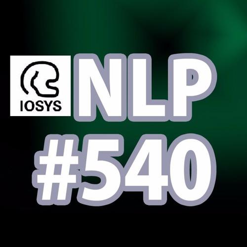 NLP ぬるぽ放送局 第540回 魁!エンベデッドシステムスペシャリスト塾 #nurupo