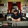 RSR019 - F Reid Shippen - Multi Grammy Winning Mixer