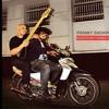 Download Lagu Mp3 Trailer Album Kecepatan Tukang Ojeg (4.17 MB) Gratis - UnduhMp3.co