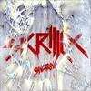 Skrillex - Summit (Featuring Ellie Goulding) remix