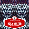 Madonna - Holy Water / Erotica (Rebel Heart Tour concept demo)