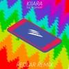 Kiiara Say Anymore Pedlar Remix Mp3