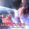 Majin Buu feat. Eran Gordon [Free Download]