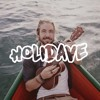 Jeremy Loops - Higher Stakes (Holidave Remix)