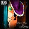 One Piece Rap Beat - Nico Robin Theme - Otaku .D Furiku   DJ SonicFreak