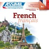 The New French With Ease - Lesson n°60