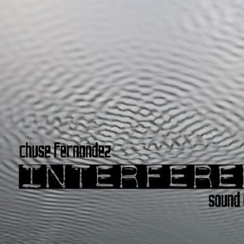 INTERFERENCIAS 001
