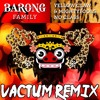 Yellow Claw & Mightyfools - No Class (Vactum Remix) [Click Buy for Free Download]