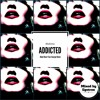 Madonna - Addicted (Rebel Heart Tour Concept Demo)