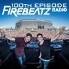 Firebeatz presents Firebeatz Radio #100