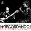 Lush Life - Recordando a Ella Fitzgerald y Joe Pass