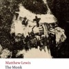 Nick Groom talks about Lewis's difficult early life and how he became a slave owner
