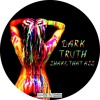 Dark Truth - Shake that Ass (Original Mix) [Immoral Music Record Label Released 23/12/2015]