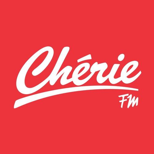Reportages Chérie FM - 15/01/2016