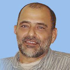 أبو دجانة - القرص الثاني - رسول الأنام