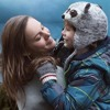 Emma Donoghue scoops Oscar nomination for 'Room'