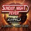 Sunday Night Fever vol 2