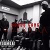 40000 Gang, Alox - Guerrila (Audio Officiel)