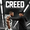 Farid Bang CREED Prod. By Juh - Dee mp3
