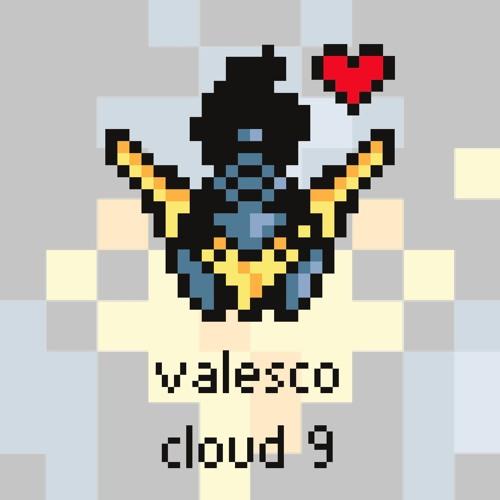 Valesco - Cloud 9 [Argofox]