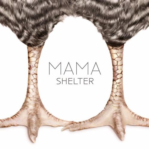 3 Questions à... Serge TRIGANO, Président - Mama Shelter