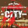My City Bang Bag Man Ft. D.James Big Gooch & Mini Mac