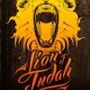 DURIKO - Lion Of Judah [FREE DOWNLOAD]