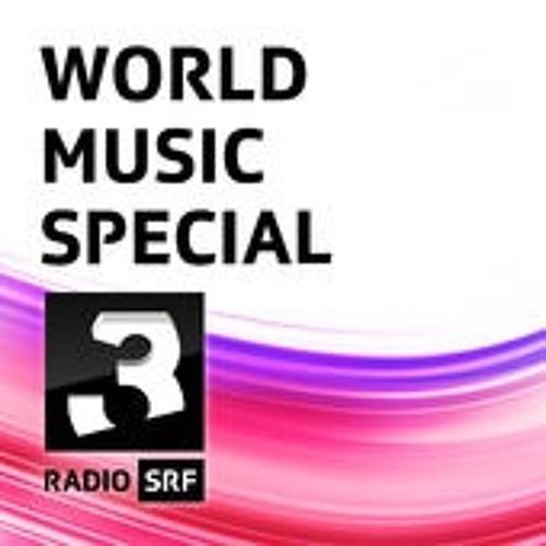Radio SRF 3: Norient Musikfilm Festival: Wir boosten euch weg.