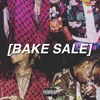 Wiz Khalifa - Bake Sale Ft. Travis Scott