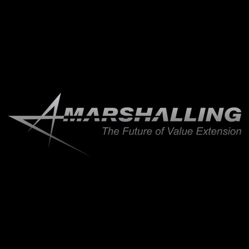 Marshalling Inc. - The Future Of Value Extension