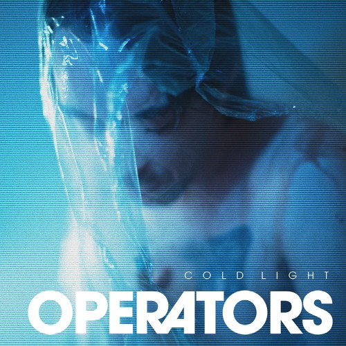 Operators - Cold Light