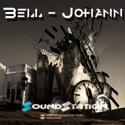 Bell - Johann [SoundStation Records]