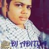 CHILLAM Feat. Aditya DJ & Soun