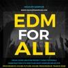 HighLifeSamples EDM For ALL