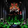 Speedcore Terror Kinetic - Klang der Musik {Preview 128kbps}