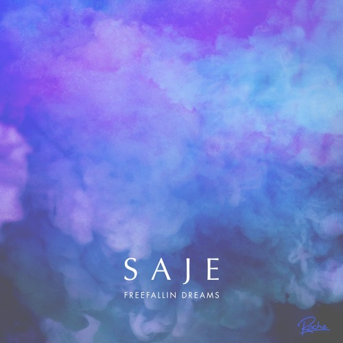 Saje - Our Story (Kartell Remix) By Roche Musique