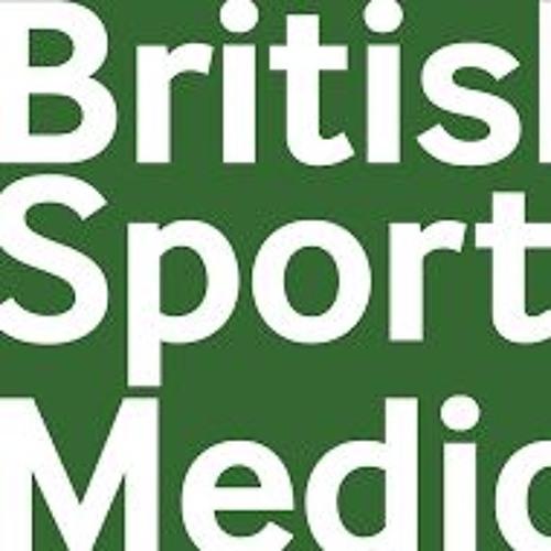 Spotlight: American Medical Society for Sports Medicine (AMSSM): Associate Professor Irfan Asif