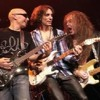 G3 - Little Wing (live Denver-Steve, Yngwie, Joe)VVG