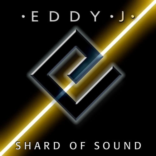 Shard Of Sound - House Trance - Eddy J