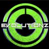 Sh0x - Team Evolutiionz (Special Mix)