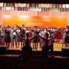 Class 6E - High School Musical medley [English Singing Contest 2015]